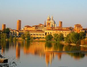 Photo of Mantova