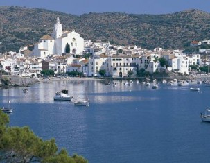 Photo of Cadaqués