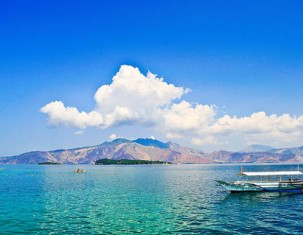 Photo of Subic