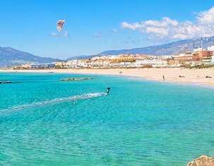 Photo of Tarifa