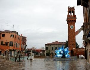 Photo of Murano