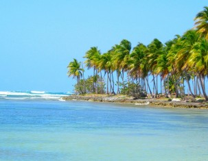 Photo of Las Galeras