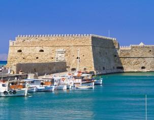 Photo of Crete Region