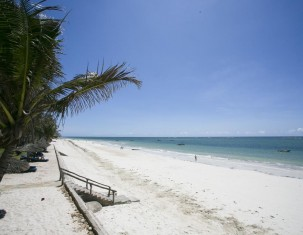 Photo of Diani Location