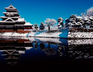 Photo of Nagano