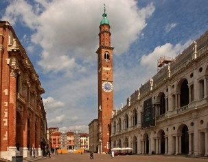 Photo of Vicenza