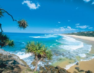Photo of Noosa Heads