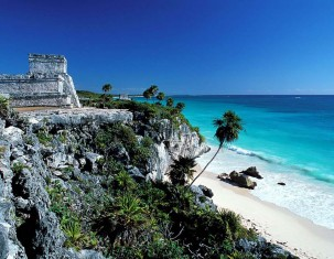 Photo of Tulum