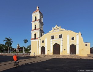 Photo of Remedios