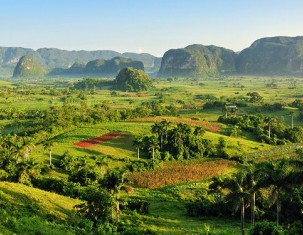 Photo of Vinales