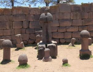Photo of Chucuito