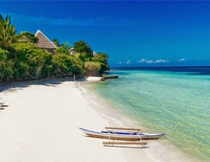 Photo of Panglao