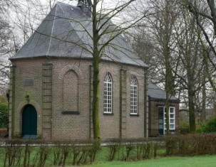Photo of Nuenen