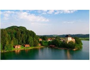 Photo of Fuschl am See