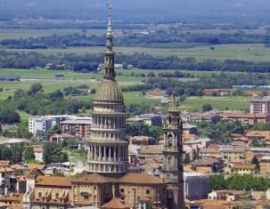Photo of Novara