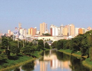 Photo of Sorocaba