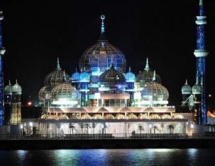 Photo of Kuala Terengganu
