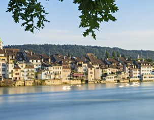 Photo of Rheinfelden