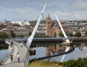Photo of Derry