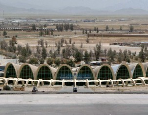 Photo of Kandahar