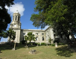 Photo of All Saints