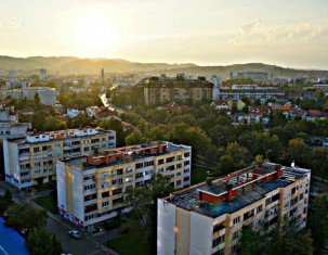 Photo of Banja Luka