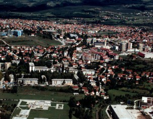 Photo of Prijedor