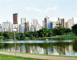 Photo of Goiânia