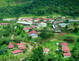 Photo of Bamenda