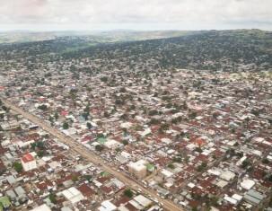 Photo of Brazzaville