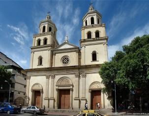 Photo of Cúcuta