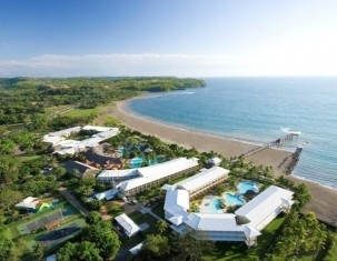 Photo of Puntarenas