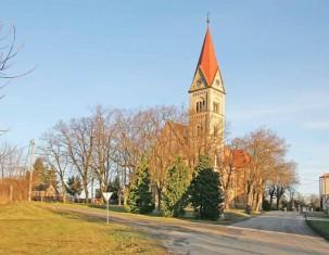 Photo of Hradec Kralove