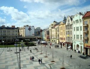 Photo of Ostrava