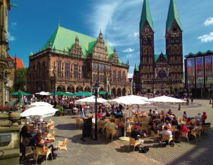 Photo of Bremen