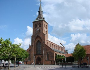 Photo of Odense