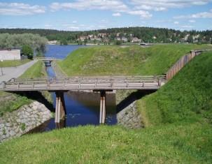 Photo of Hameenlinna