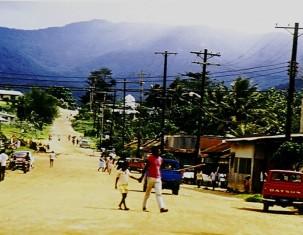 Photo of Kolonia