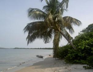 Photo of Port-Gentil