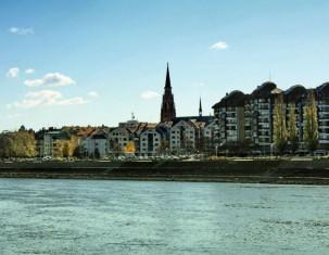 Photo of Osijek
