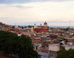 Photo of Cap-Haïtien