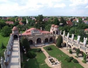 Photo of Székesfehérvár