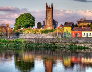 Photo of Limerick