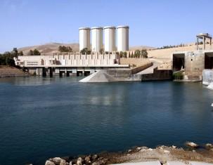 Photo of Mosul