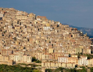 Photo of Palermo