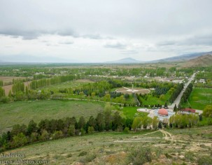 Photo of Talas