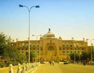 Photo of Sabha
