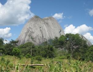 Photo of Vila Junqueiro