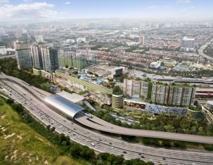 Photo of Subang Jaya