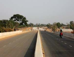 Photo of Kaduna